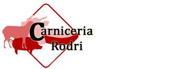 Carniceria Rodri